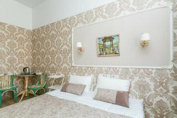 Гостевой дом Soft Pillow, Спасский, 2/44 на 6 комнат - Фотография 1