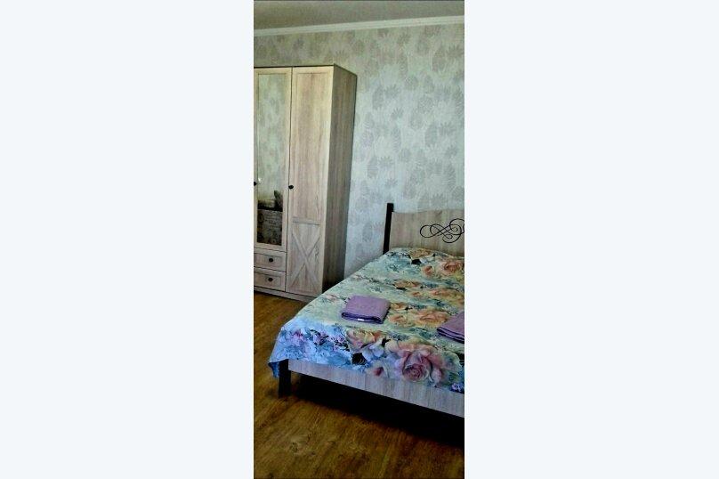 """Гостевой дом """"На 9 Мая 12Б"""", улица 9 Мая, 12 б на 2 комнаты - Фотография 12"""
