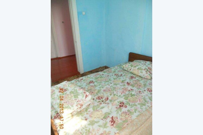 Двухместный номер эконом-класса с 1 кроватью, Псырцха, улица Мясникова, 12, Новый Афон - Фотография 4