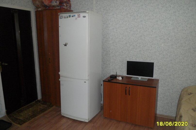 """Мини-отель """"1-я Мишутинская улица, 76"""", 1-я Мишутинская улица, 76 на 5 номеров - Фотография 13"""