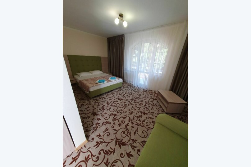 Семейный люкс, Крымская улица, 65, Анапа - Фотография 1