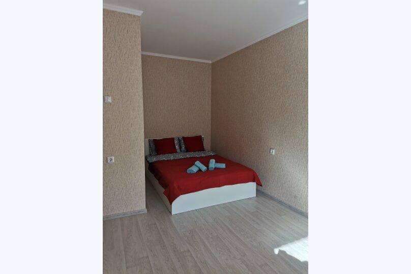 1-комн. квартира, 32 кв.м. на 2 человека, улица Маршала Ерёменко, 5к3, Москва - Фотография 12