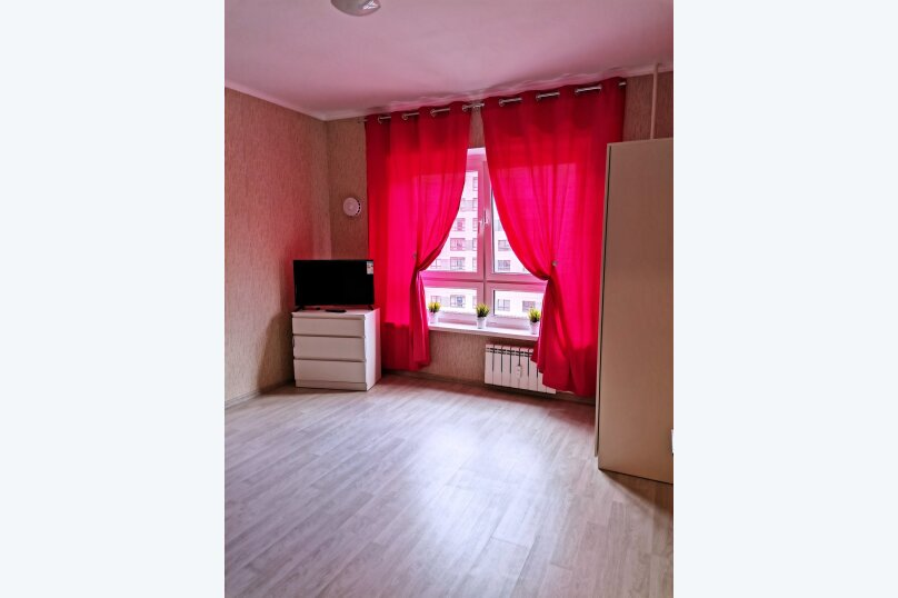1-комн. квартира, 32 кв.м. на 2 человека, улица Маршала Ерёменко, 5к3, Москва - Фотография 13