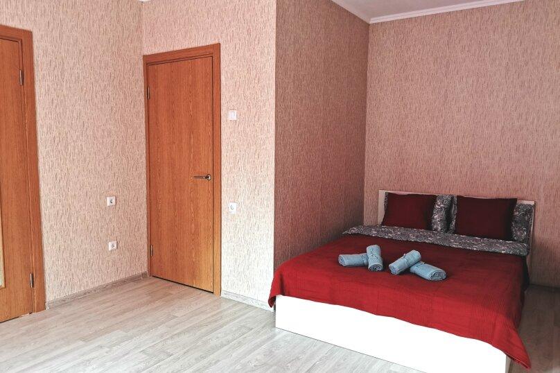 1-комн. квартира, 32 кв.м. на 2 человека, улица Маршала Ерёменко, 5к3, Москва - Фотография 14