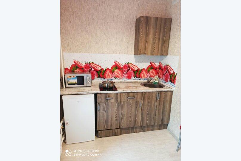 1-комн. квартира, 32 кв.м. на 2 человека, улица Маршала Ерёменко, 5к3, Москва - Фотография 27