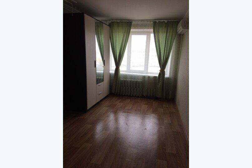 1-комн. квартира, 37 кв.м. на 4 человека, Соколовая улица, 386, Саратов - Фотография 10