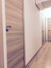 Гостевой дом «Академ-Студия» , Пушкинская улица, 18 на 5 комнат - Фотография 1