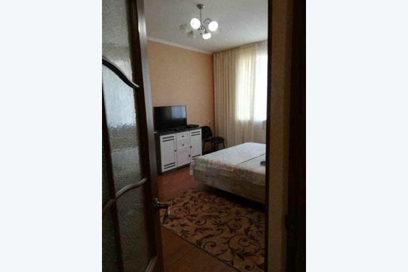 1-комн. квартира, 45 кв.м. на 4 человека, Партизанская улица, 1БК5, Пятигорск - Фотография 19