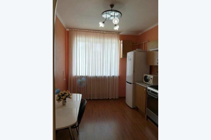 1-комн. квартира, 45 кв.м. на 4 человека, Партизанская улица, 1БК5, Пятигорск - Фотография 25