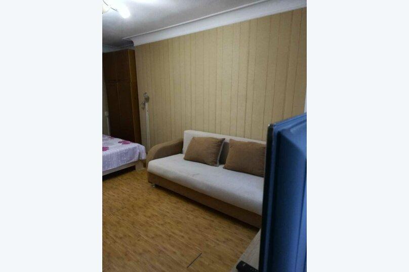 1-комн. квартира, 30 кв.м. на 4 человека, площадь Ленина, 8, Пятигорск - Фотография 19