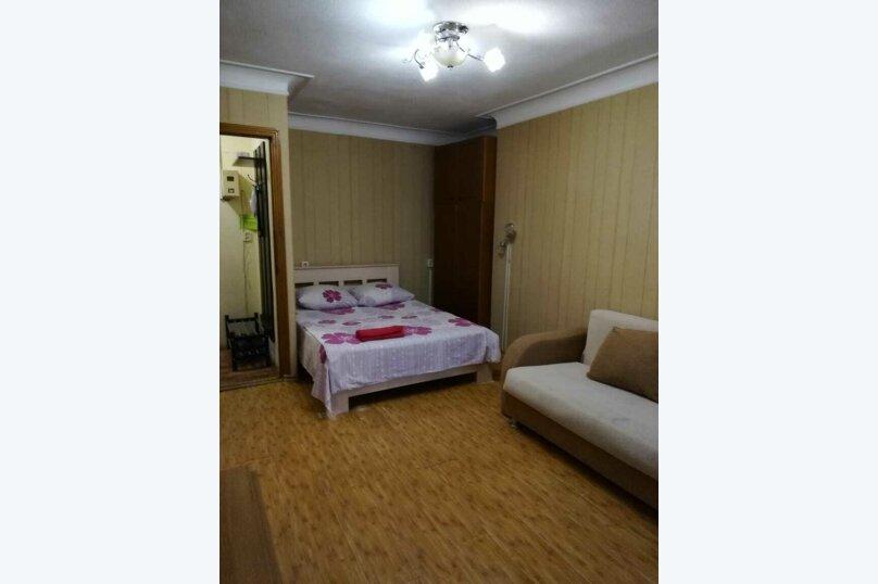 1-комн. квартира, 30 кв.м. на 4 человека, площадь Ленина, 8, Пятигорск - Фотография 21