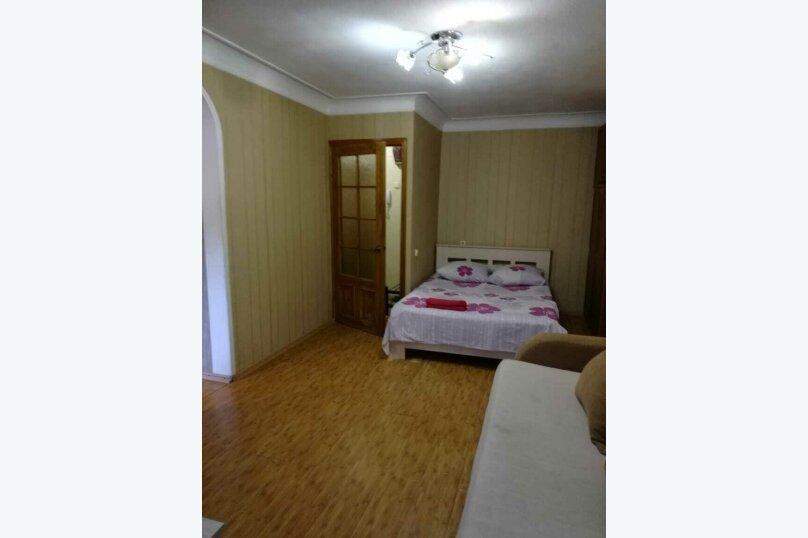 1-комн. квартира, 30 кв.м. на 4 человека, площадь Ленина, 8, Пятигорск - Фотография 22