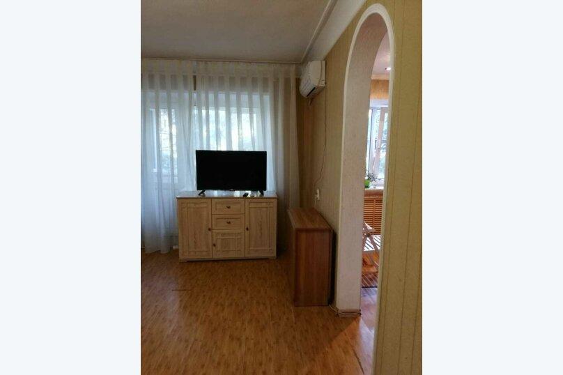 1-комн. квартира, 30 кв.м. на 4 человека, площадь Ленина, 8, Пятигорск - Фотография 24
