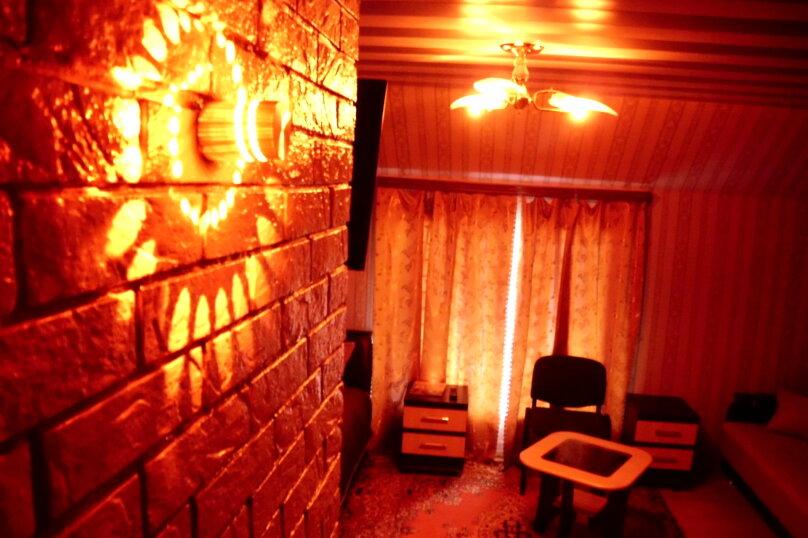 Дом, 40 кв.м. на 4 человека, 1 спальня, улица Леваневского, 20, Тула - Фотография 12