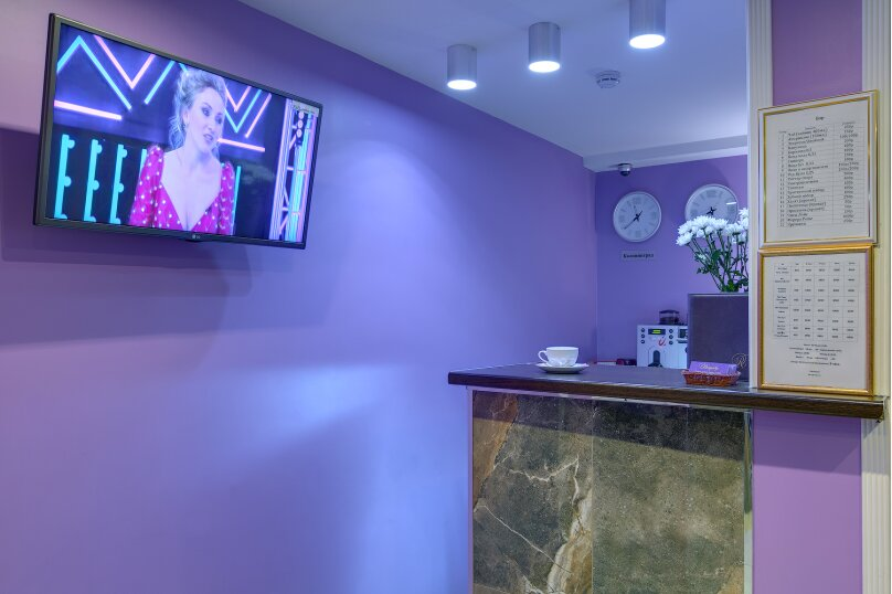 """Мини-гостиница """"Рандеву Пионерская"""", Кастанаевская улица, 52 на 8 номеров - Фотография 4"""