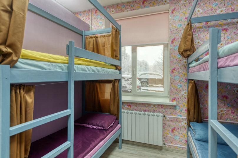 """Хостел """"Сетунь парк"""", Нежинская улица, 9 на 6 номеров - Фотография 41"""