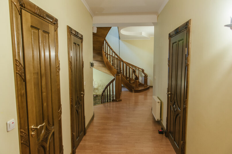Дом, 758.3 кв.м. на 15 человек, 7 спален, пгт Ореанда, 55, Ялта - Фотография 11