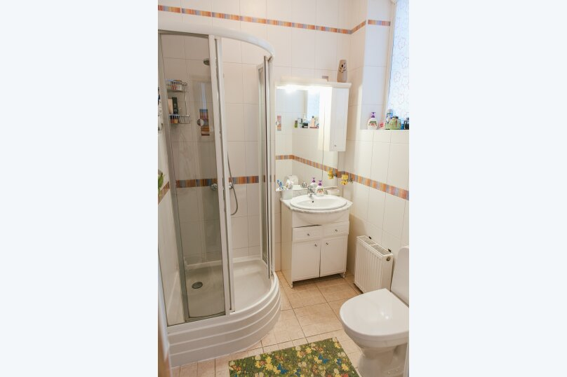 Дом, 758.3 кв.м. на 15 человек, 7 спален, пгт Ореанда, 55, Ялта - Фотография 14