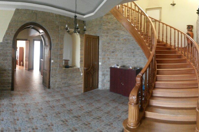 Дом, 758.3 кв.м. на 15 человек, 7 спален, пгт Ореанда, 55, Ялта - Фотография 17