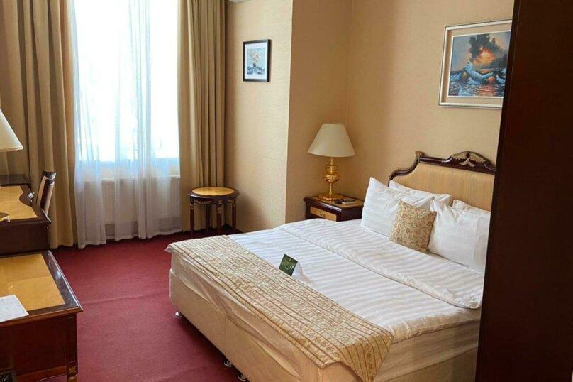 """Отель """"Mandarin Moscow"""", Ольховская улица, 23 на 204 номера - Фотография 8"""