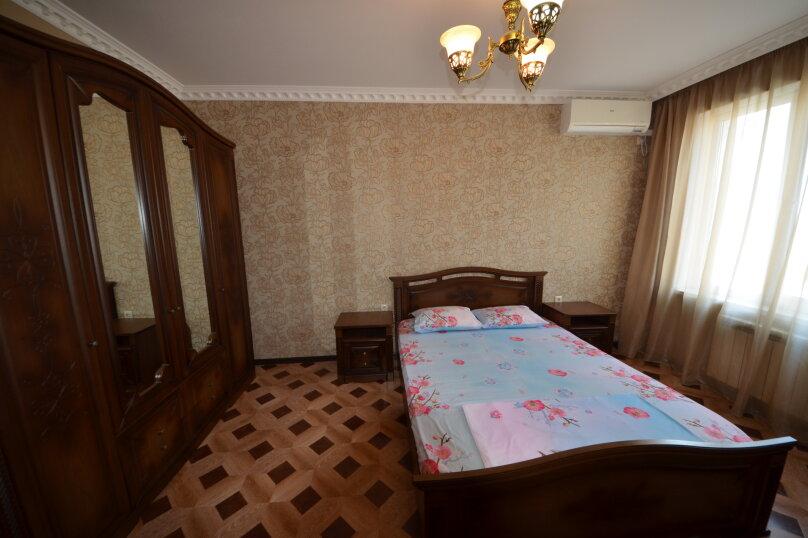 3-комн. квартира, 105 кв.м. на 8 человек, улица Просвещения, 84, Адлер - Фотография 30