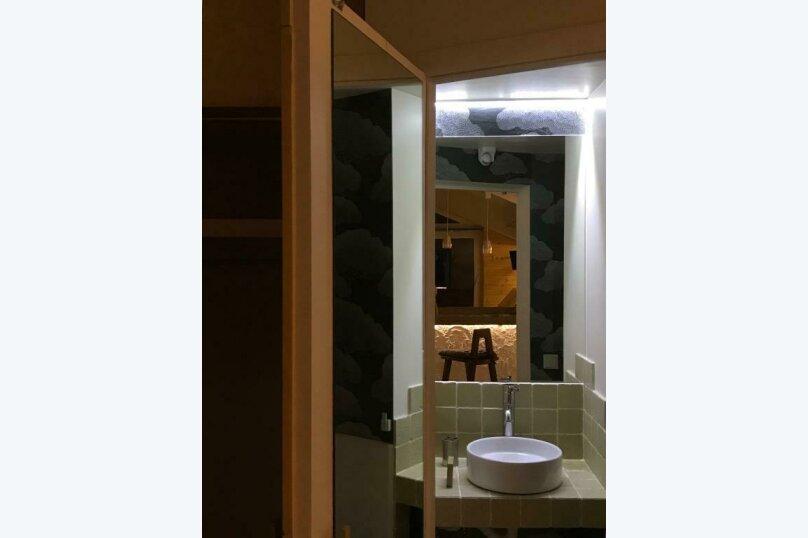 """Апарт-отель """"Casa del Cielo"""", Калиновая улица, 9 на 3 номера - Фотография 26"""