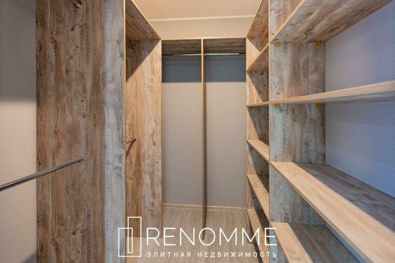 2-комн. квартира, 40 кв.м. на 4 человека, Доломановский переулок, 124с2, Ростов-на-Дону - Фотография 7
