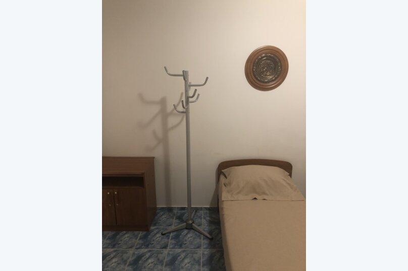 Гостевой дом «Христофор», Уютная улица, 1Е на 8 комнат - Фотография 42