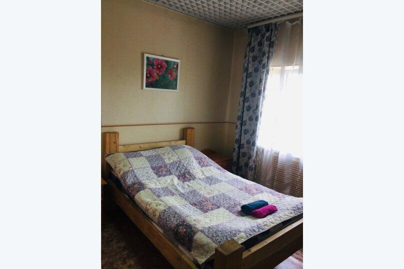 """Гостиница """"Причал Руза"""", поселок Гидроузел, с30 на 12 номеров - Фотография 3"""