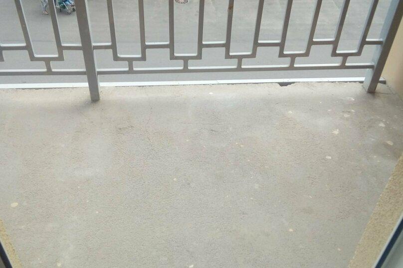 1-комн. квартира, 20 кв.м. на 2 человека, Ростовская улица, 24к1, Санкт-Петербург - Фотография 3