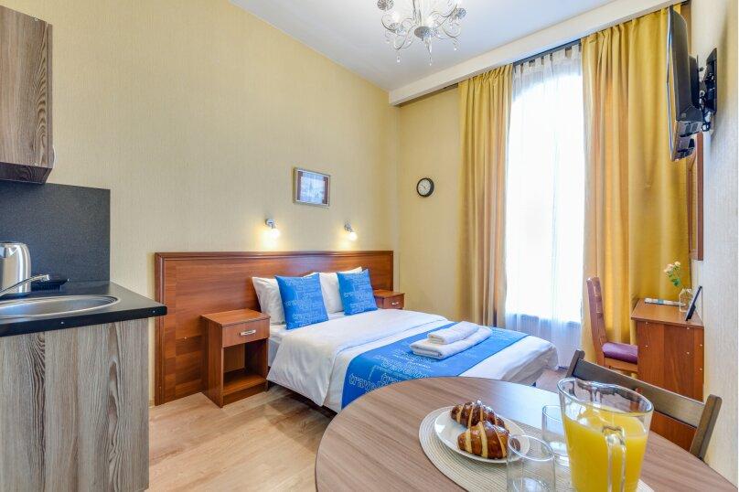 Апартаменты travelto отзывы квартиры в дубае купить в рублях