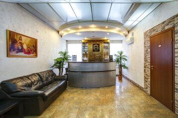 """Мини-отель """"Купчино"""", Южное шоссе, 39к5 на 14 номеров - Фотография 1"""