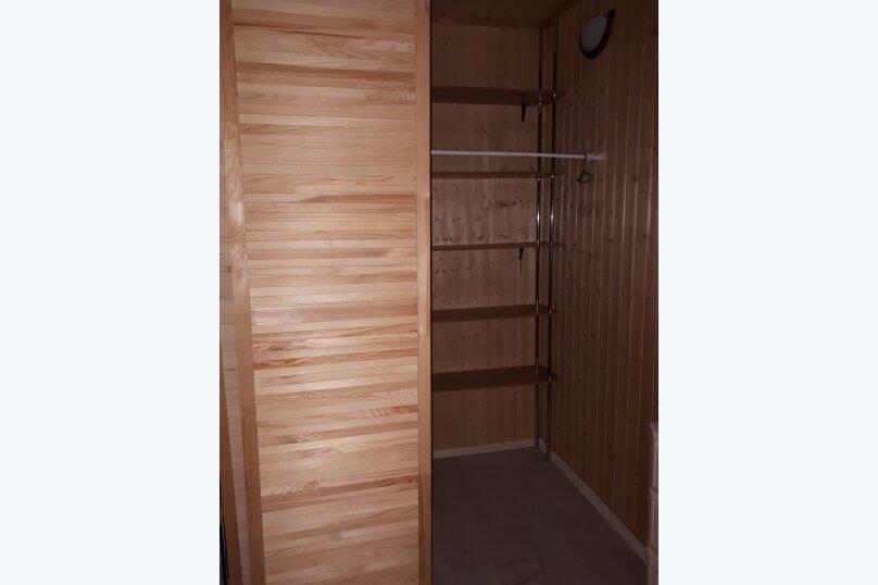 Дом, 138 кв.м. на 8 человек, 3 спальни, 2-я Заречная улица, 4, Сергиев Посад - Фотография 6