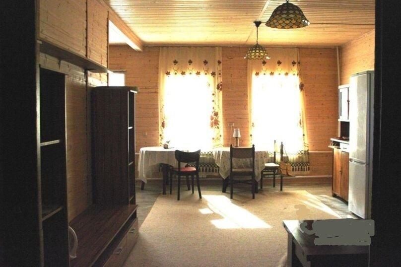 Дом, 138 кв.м. на 8 человек, 3 спальни, 2-я Заречная улица, 4, Сергиев Посад - Фотография 11
