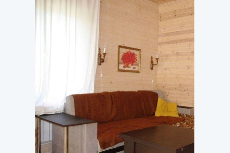 Дом, 138 кв.м. на 8 человек, 3 спальни, 2-я Заречная улица, 4, Сергиев Посад - Фотография 12