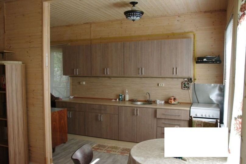 Дом, 138 кв.м. на 8 человек, 3 спальни, 2-я Заречная улица, 4, Сергиев Посад - Фотография 13
