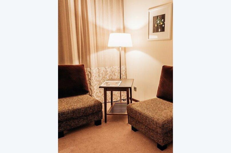 """SPA-отель """"ForRestMix Club Sport&Relax"""", поселок Репино, Луговая на 105 номеров - Фотография 55"""