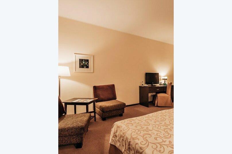 """SPA-отель """"ForRestMix Club Sport&Relax"""", поселок Репино, Луговая на 105 номеров - Фотография 56"""