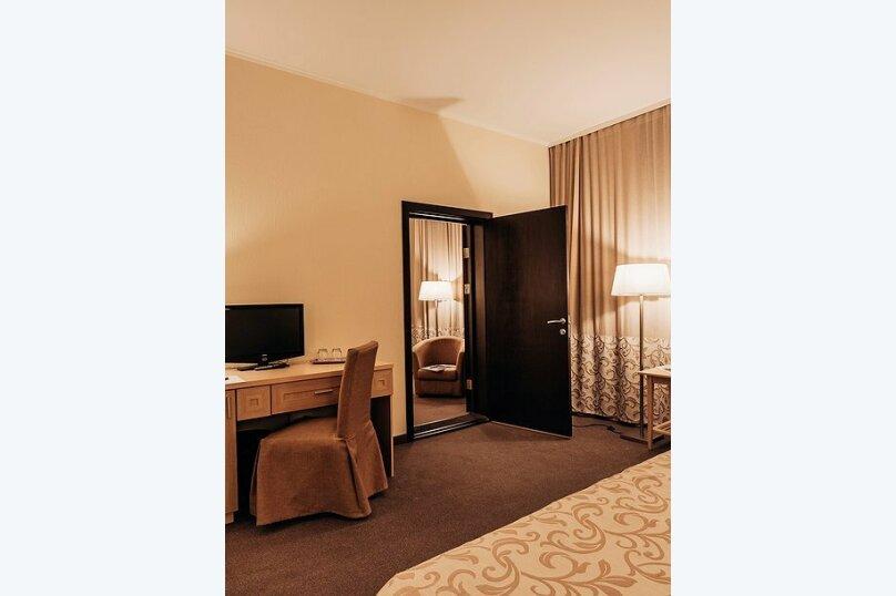"""SPA-отель """"ForRestMix Club Sport&Relax"""", поселок Репино, Луговая на 105 номеров - Фотография 41"""