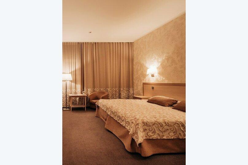 """SPA-отель """"ForRestMix Club Sport&Relax"""", поселок Репино, Луговая на 105 номеров - Фотография 42"""