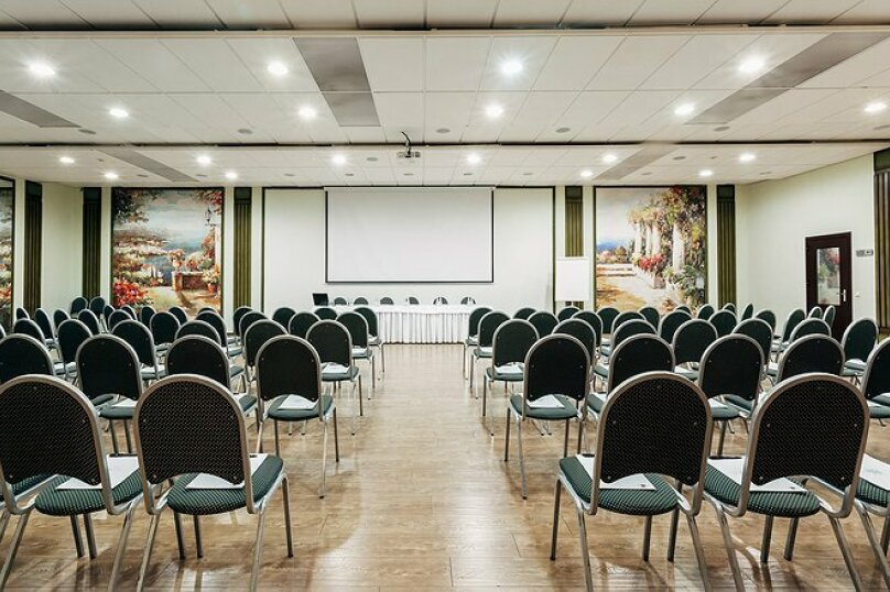 """SPA-отель """"ForRestMix Club Sport&Relax"""", поселок Репино, Луговая на 105 номеров - Фотография 13"""