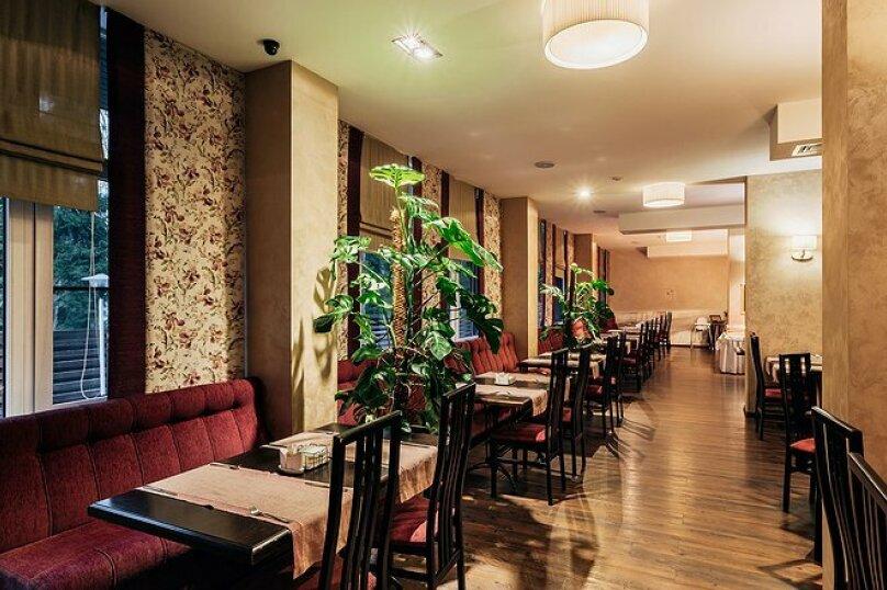 """SPA-отель """"ForRestMix Club Sport&Relax"""", поселок Репино, Луговая на 105 номеров - Фотография 16"""