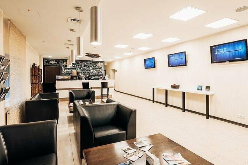 """SPA-отель """"ForRestMix Club Sport&Relax"""", поселок Репино, Луговая на 105 номеров - Фотография 19"""