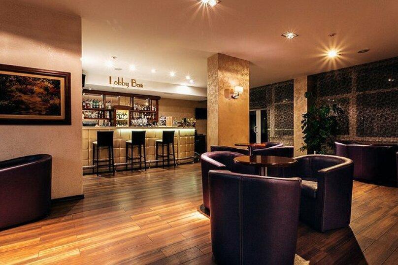 """SPA-отель """"ForRestMix Club Sport&Relax"""", поселок Репино, Луговая на 105 номеров - Фотография 27"""