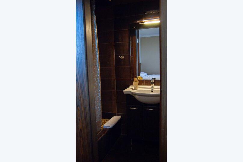 """Арт-отель """"Бродвей"""", улица Генерала Белобородова, 34 на 10 номеров - Фотография 5"""