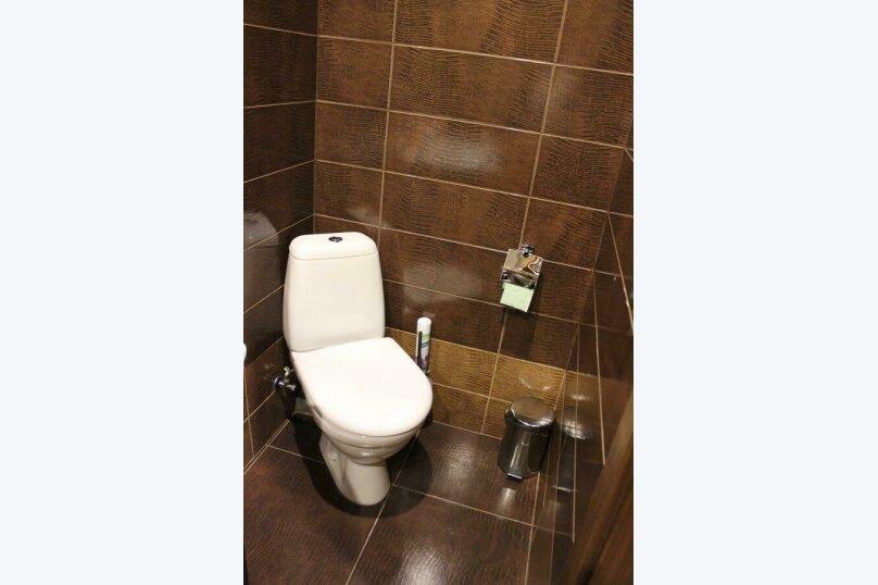 """Арт-отель """"Бродвей"""", улица Генерала Белобородова, 34 на 10 номеров - Фотография 39"""