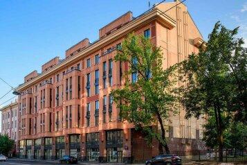 """Апарт-отель """"ARTSTUDIO Nevsky"""", 2-я Советская улица, 4Б на 5 номеров - Фотография 1"""