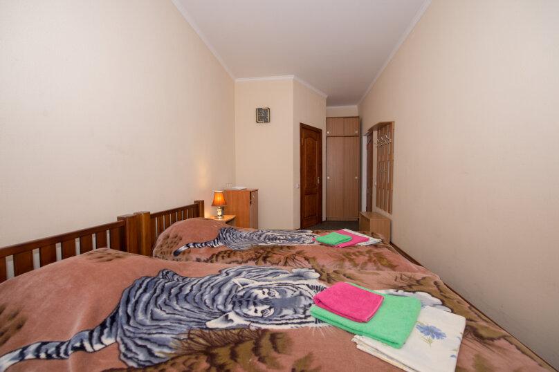 "Мини-гостиница ""Фрегат"", Княгини Гагариной, 25-198 на 12 номеров - Фотография 42"