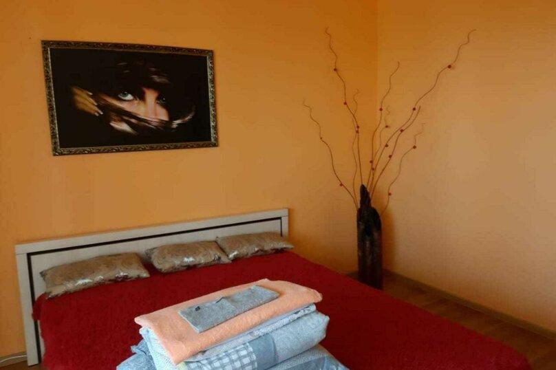 1-комн. квартира, 45 кв.м. на 5 человек, Городское поселение Андреевка, 31Б, Солнечногорск - Фотография 3