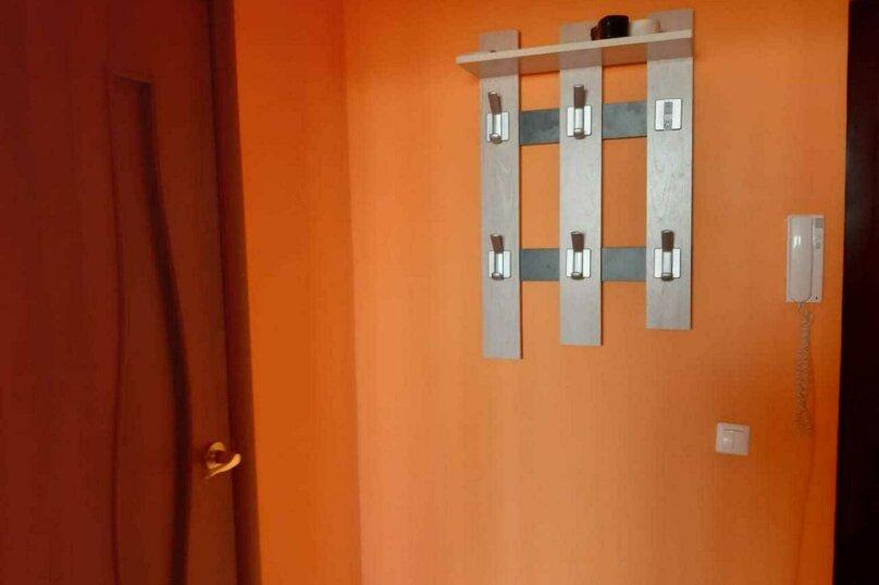 1-комн. квартира, 45 кв.м. на 5 человек, Городское поселение Андреевка, 31Б, Солнечногорск - Фотография 10
